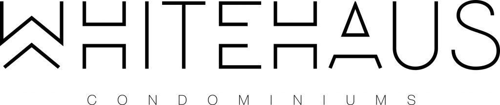 Lifetime Dev:Whitehaus Logo